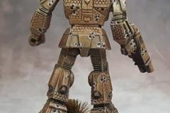 Battlemaster B