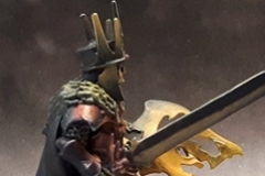 Age of Sigmar Duel